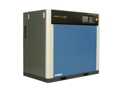 为您讲解安装空压机余热回收装置的好处