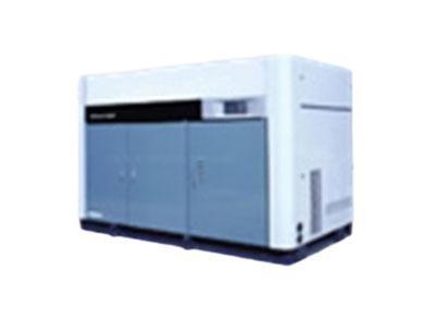 中大型空压机(45~400KW)