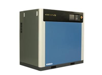 空压机余热回收能给企业节省多少能源费用?